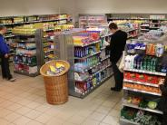 Rohrenfels: Bürger wollen regionale Produkte
