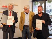 Neuburg: Alles neu bei der AWO