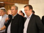 Neuburg/Ingolstadt: Brandl siegt zum dritten Mal