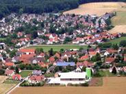 Neuburg-Schrobenhausen: Der Landkreis wächst