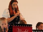Rennertshofen: Ein Angebot für alle Musikfreunde