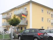 Karlshuld/Neuburg: Ein Wohnort für jedes Alter