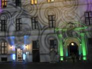 Neuburg: Kultur satt