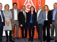 Ingolstadt: IG Metall nominiert Kandidaten
