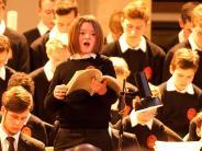 Kirche: Konzerte und Mitmachaktionen für alle