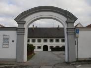 """Bergheim: Das Bergheimer """"Rathaus"""" zieht nach Kreut"""