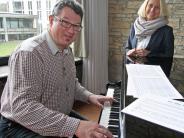 Benefizkonzert: Eichstätter Uni-Big-Band spielt für Elisa