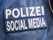 Ingolstadt: Klick, klick: Polizei