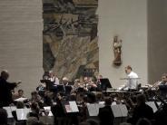 Adventskonzert: Blasmusik für einen guten Zweck