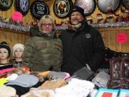 Neuburg: Vom Flohmarkt auf den Neuburger Weihnachtsmarkt