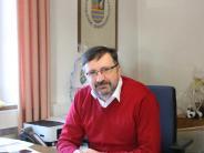 Gemeinderat: Oberhausen ist  bei iKommZ dabei