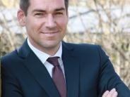Landtagswahl: Vier Kandidaten steigen in den CSU-Ring