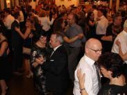 Ehekirchen-Schönesberg: Tanzen bis nach Mitternacht