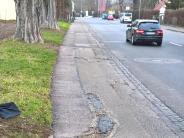 Neuburg: Das sind die teuersten Straßensanierungen Neuburgs