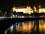 Neuburg: Weniger Übernachtungen in Neuburg