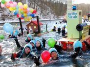 Neuburg: Das 49. Donauschwimmen fällt aus