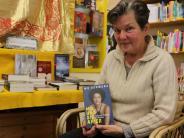 Neuburg: Bücherstube wird Eventbuchhandlung
