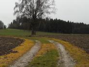 Rennertshofen/Burgheim: Spritzige Diskussionen