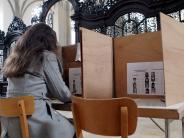 Neuburg-Schrobenhausen: Sie bringen Vielfalt in die Pfarrei