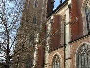 Bistum Eichstätt: Bischofskonferenz tagt in Ingolstadt