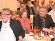 Langenmosen: Roland Weigert will ein Brückenbauer sein