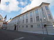 Bistum Eichstätt: Finanzskandal: Hirtenwort von Bischof Hanke