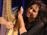 Neuburg: Faszinierende Welt der Bossa Nova