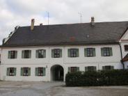 Bergheim/Rohrenfels: Bergheim und Rohrenfels sind sich uneins