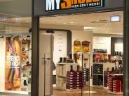 EinzelhandelNR: Neues Schuhgeschäft eröffnet am Südpark