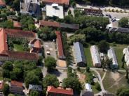 Neuburg: Ministerrat gibt grünes Licht für den Campus