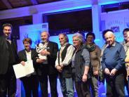 Karlshuld/Ingolstadt: Heimatpreis geht ins Donaumoos