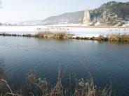 Naturpark: Mit Kindern das Altmühltal entdecken