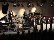Jazz: Eine wundersame Begegnung voller Überraschungen