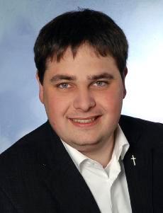 Max Bauer Net Worth