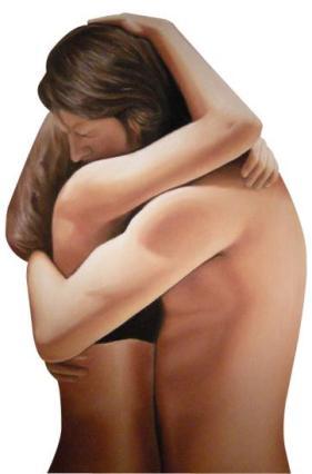 schwangerschaftsabbruch geschlechtsverkehr geschlechtsverkehr mit 16 jähriger