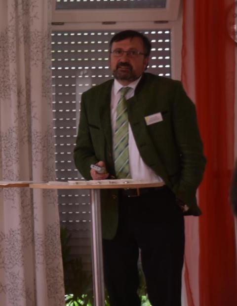 demografie wo oberhausen ein vorbild ist nachrichten neuburg augsburger allgemeine. Black Bedroom Furniture Sets. Home Design Ideas