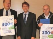 AWV: Angebot erweitert
