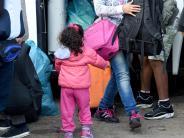 Oettingen: Im ländlichen Raum liegen Chancen für Flüchtlinge