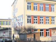 Bildung: Nördlinger Mittelschule hat Priorität
