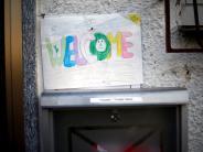 Bürgerversammlung: Asylbewerber sind willkommen