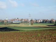 Riesbürg: Jeder zweite Feldweg sollte raus