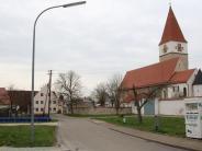 Finanzen: Templerstraße wird billiger