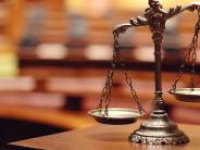 Aschaffenburg: Sieben Jahre Haft für Angriff im Obdachlosenheim