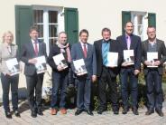 Wechingen: Wer im Ortskern baut, bekommt Geld