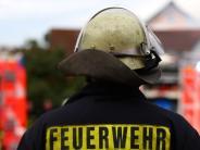 Gemeinderat: Die Feuerwehr ist wieder einsatzbereit