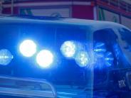 Oberbayern: Nach Messerangriff auf Mutter und Tochter: Polizei sucht Zeugen