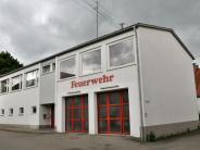 Gemeinderat: Neues Konzept für Gebäude