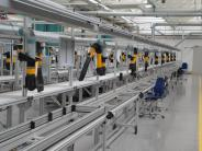 Nördlingen: Kathrein verscherbelt 2800 Produkte aus seinem Inventar