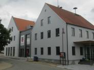 Dorferneuerung: Frischer Look für Forheim