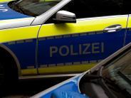 Niedersachsen: Lebendes Baby und Knochenteile in Koffer gefunden